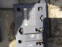 Calculator confort Vito 6399003201 (07)