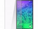 Folie Sticla Samsung Galaxy Alpha Tempered Glass