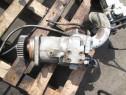 Pompa Hydromatik A7V055LRD