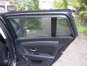 Perdele interior Renault Laguna III 2007-2015 break