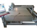 Router CNC 4 Axe 2m/3m