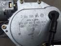 Motoras haion Golf 4 cod 1J6955711C