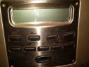 Espressor automat de longhi 4500