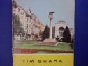 Timisoara - Album foto vintage / R2P5S Ed. IPBT , ... , ...