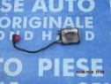 Droser Opel Omega