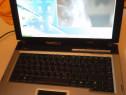 Laptop Asus a6500u