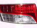 Stop stangaext toyota avensis t27 limuzina 2009 -