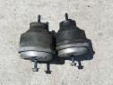 Suporti motor VW Passat / Audi A4 B5 1.9 TDi