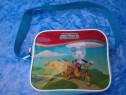 Mickey Mouse Club House geanta de umar copii 22 cm