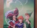 Disney Editie de Colectie vol. 06 - dvd desene animate