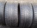 245/40 r18 pirelli sottozero rft -- 4 anvelope iarna second