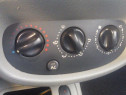 Consola bord renault clio 2 in stare buna