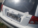 Haion hyundai getz an 2005 in stare buna