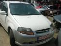 Dezmembrez Chevrolet Kalos 1.4 an 2006