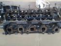 Accesorii motor astra h 1,3 cdti