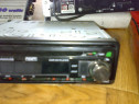Cd player cu stic,auto