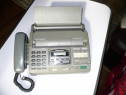 Fax Panasonic KH-F880