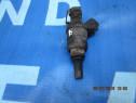 Injectoare BMW E46:1427240