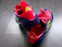 Pantofi fotbal adidas marimea 34 si 36