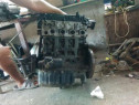 Motor 19 JTD Fiat Marea 2001
