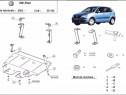 Scut motor metalic VW Polo 2002-2009