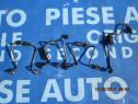 Set conducte injectoare BMW E46