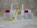 Odorizant Parfum CWS Frutto Auto / Camera - Guma Turbo Pache