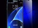 Samsung S7 - Folie Sticla Securizata 0.26MM 9H 2.5D
