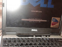 Dell d410 ddr2 2gb
