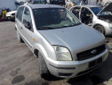 Ford Fusion an fab.2004 1.4tdci tip motor F6JA piese