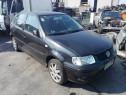 Volkswagen polo 6n2 an fab.2001 1.4 16v tip motor aua