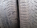 235/55 r17 continental winter contact ts830 - anvelope iarna