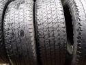 255/65 r17 nexen roadian all season - set 4 anvelope mixte