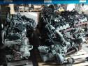 Motor fiat ducato euro 4 euro 5 2.3 si 3.0 mjet