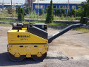Cilindru compactor BOMAG BW 65 H
