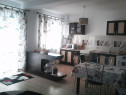 Apartament 3 camere 90mp imobil nou tip vila Berceni