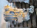 Cutie de viteze iveco daily 2.3 mjet euro 5 dupa 2012