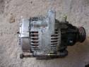 Alternator rover 25/45/ land rover diesel