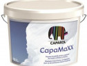 Var de interior Caparol Capamaxx