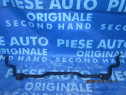 Bara torsiune fata Hyundai Coupe