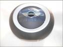 Mini One Cooper S Capac Airbag 3spite R50 , R52 , R53 , R54