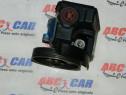 Pompa servodirectie Peugeot 206 2.0 HDI cod: 9639726780