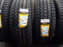 245/45 r18 goldline winter grip anvelope iarna noi originale