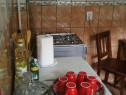 Casa strada Bicaz, Obor