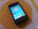 Vodafone Smart 875,BLACK,meniu romana,android