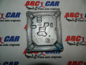 Calculator stanga far Audi A4 B7 cod: 1307329218