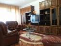 Inchiriere apartament 3 camere D, in Nicolina