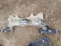 Jug cadru gmp motor Fiat Linea 1.4 8v 2007-2008