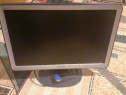 Monitor LCD Philips 190SW