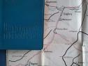 Haghimasul si Lacul Rosu - Calauza turistului / R5P2S